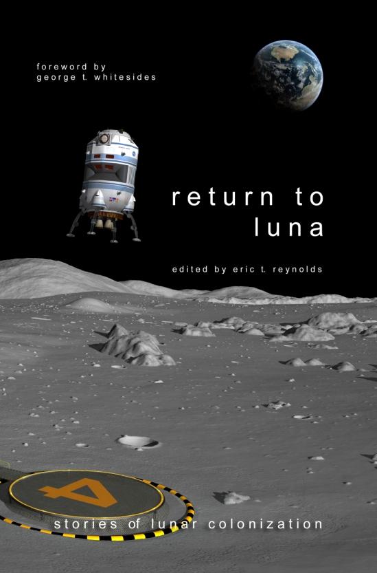 ReturnToLunaCover-Front