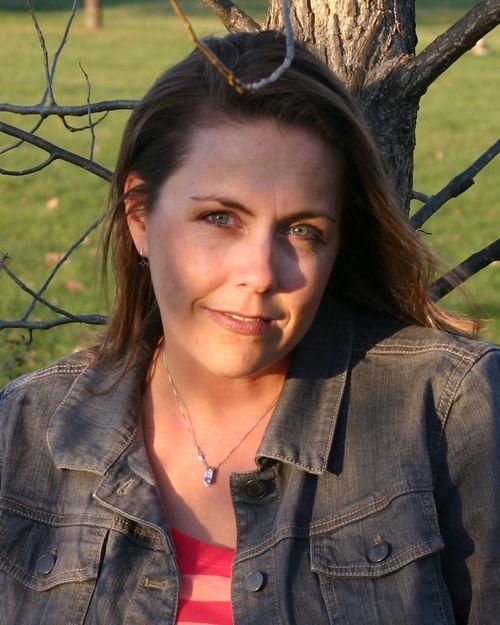Kts profile 2010