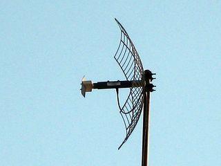 Antenna_0701 (3)