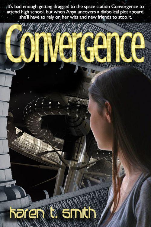 Convergencetag1-2